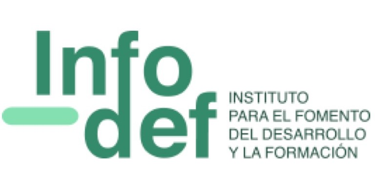 INFODEF